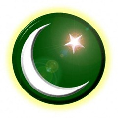 pakistan-flag-300x300
