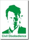 imran-khan-twitter green