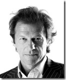 imran-khan-twitter