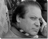 Prime-Minister-Nawaz-Sharif1