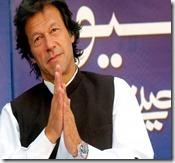 Imran-Khan10