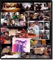 Peshawar Attack 16-Dec 0086