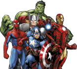marvel_characters_02