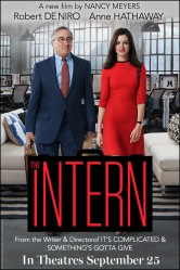 THE-INTERN-Movie-Poster