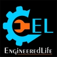 EngineeredlifeEL