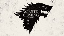 _86725906_winteriscoming